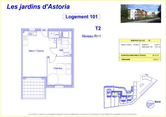 ASTORIA---CARNET-DE-VENTE---10-10-2017-10
