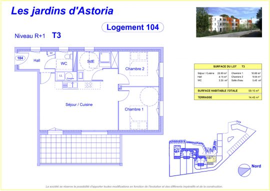 ASTORIA---CARNET-DE-VENTE---10-10-2017-13
