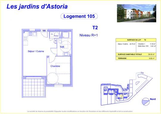 ASTORIA---CARNET-DE-VENTE---10-10-2017-14