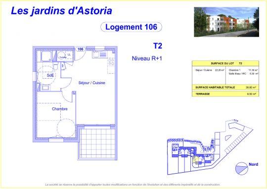 ASTORIA---CARNET-DE-VENTE---10-10-2017-15