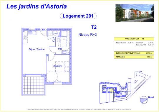 ASTORIA---CARNET-DE-VENTE---10-10-2017-16
