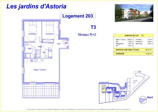 ASTORIA---CARNET-DE-VENTE---10-10-2017-18