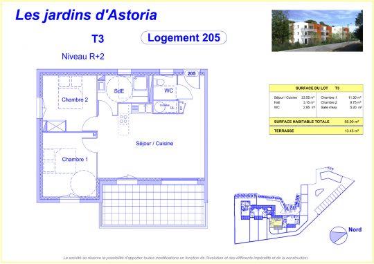 ASTORIA---CARNET-DE-VENTE---10-10-2017-20