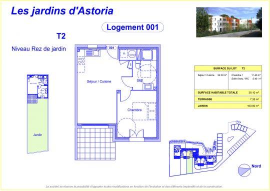 ASTORIA---CARNET-DE-VENTE---10-10-2017-4