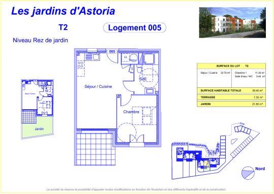 ASTORIA---CARNET-DE-VENTE---10-10-2017-8